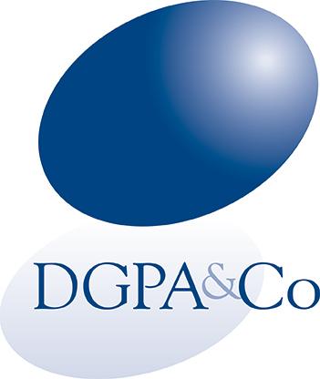 D.G.P.A. & Co